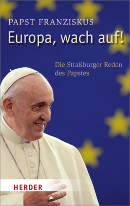 Europa, wach auf!