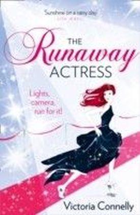 Runaway Actress