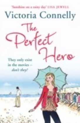 Perfect Hero (Austen Addicts)