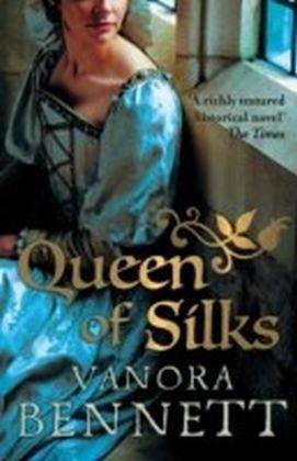 Queen of Silks