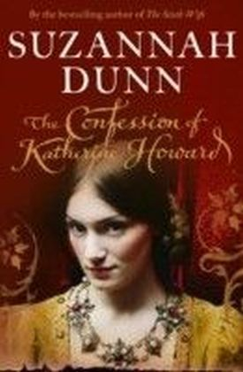 Confession of Katherine Howard