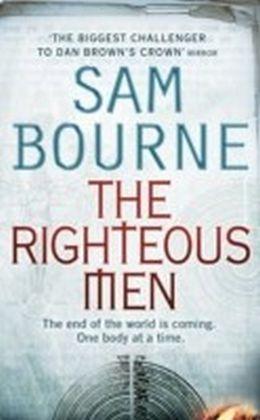 Righteous Men
