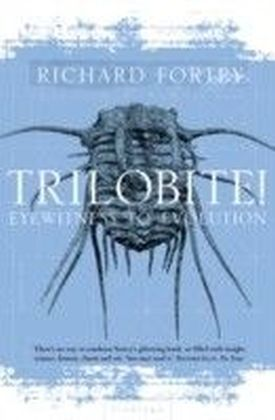 Trilobite! (Text Only)