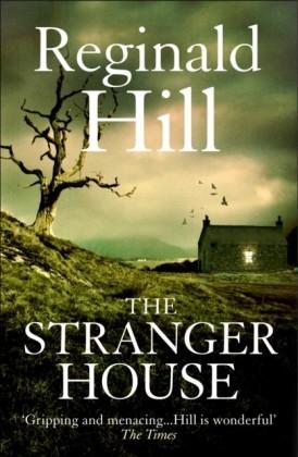 Stranger House