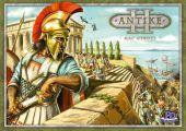 Antike II (Spiel)