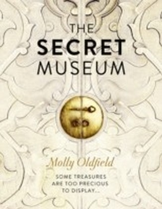 Secret Museum