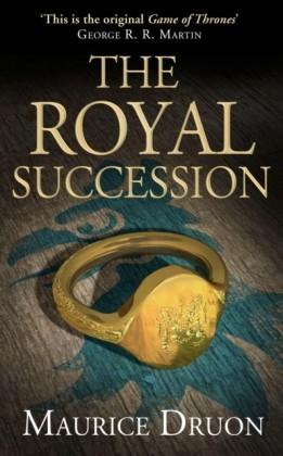 Royal Succession