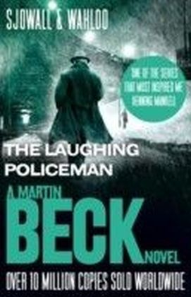 Laughing Policeman (The Martin Beck series, Book 4)