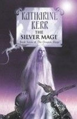 Silver Mage