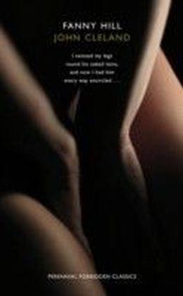 Fanny Hill (Harper Perennial Forbidden Classics)