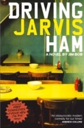 Driving Jarvis Ham