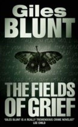 Fields of Grief