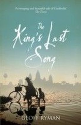 King's Last Song