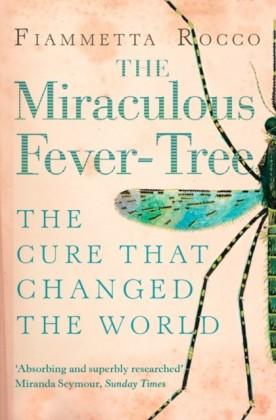 Miraculous Fever-Tree