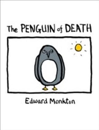 Penguin of Death