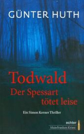 Todwald Cover