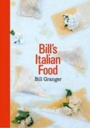 Bill's Italian Food