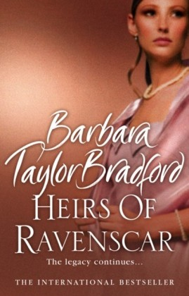 Heirs of Ravenscar