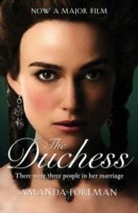 Duchess (Text Only)