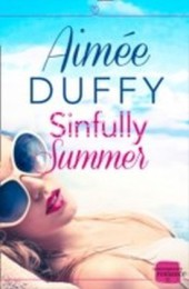 Sinfully Summer: HarperImpulse Contemporary Romance