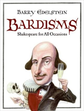 Bardisms