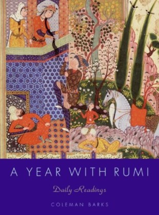 Year with Rumi