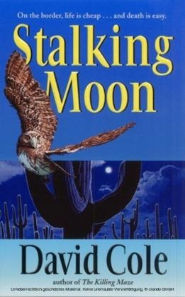 Stalking Moon