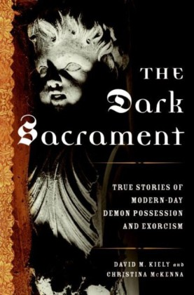 Dark Sacrament
