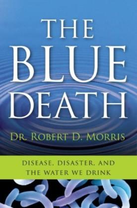 Blue Death