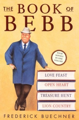 Book of Bebb