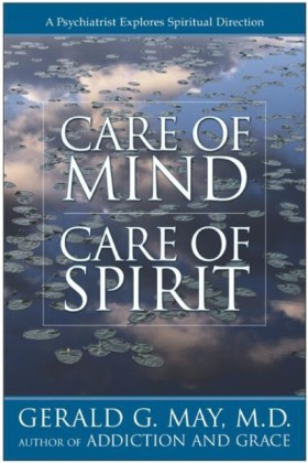 Care of Mind/Care of Spirit