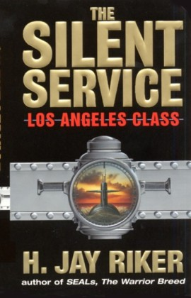 Silent Service: Los Angeles Class