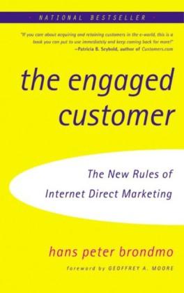 Engaged Customer