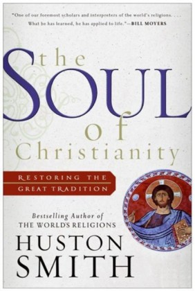 Soul of Christianity