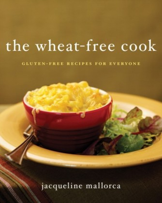 Wheat-Free Cook
