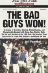 Bad Guys Won