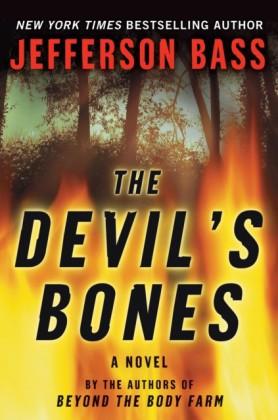 Devil's Bones