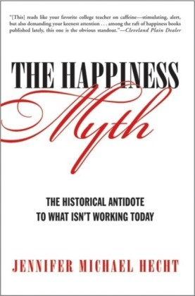 Happiness Myth