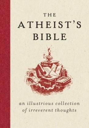Atheist's Bible