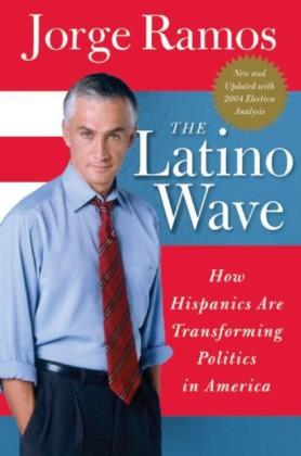 Latino Wave