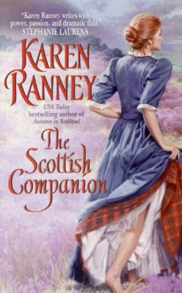 Scottish Companion