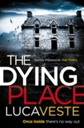 Dying Place
