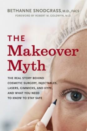 Makeover Myth