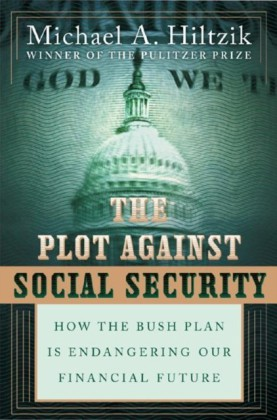 Plot Against Social Security