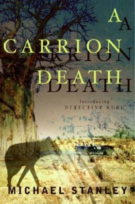 Carrion Death
