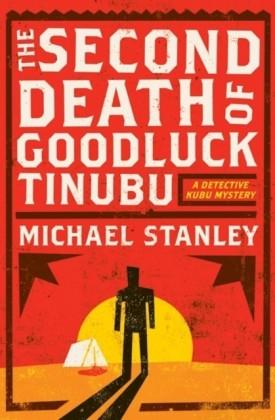 Second Death of Goodluck Tinubu