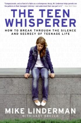 Teen Whisperer