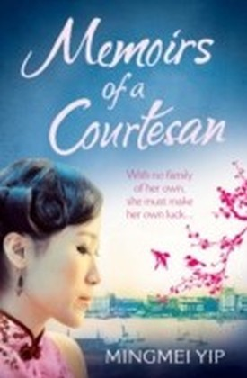 Memoirs of a Courtesan