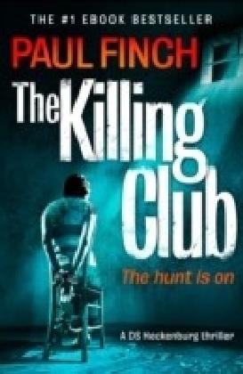 Killing Club