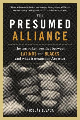 Presumed Alliance